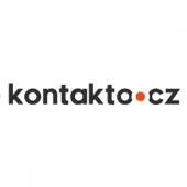 Kontakto logo