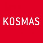 Kosmas logo