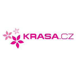 logo Krása.cz