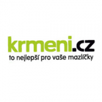 logo Krmeni.cz