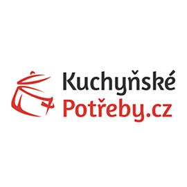 KuchynskePotreby logo