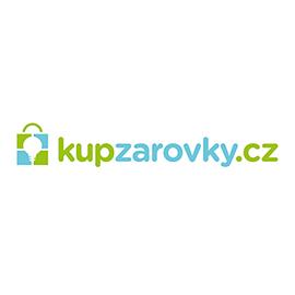 kupžárovky logo