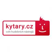 logo Kytary.cz