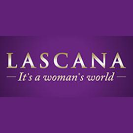 Logo Lascana