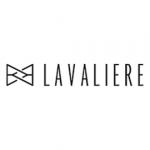 logo Lavaliere