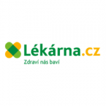 logo lékárna.cz