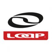 Loap logo