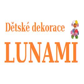 logo Lunami