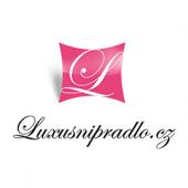 logo Luxusní Prádlo