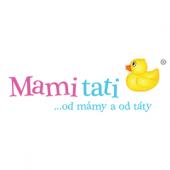Mami Tati logo