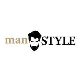 Logo Manstyle