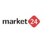 Market-24 logo