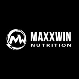 Maxxwin logo