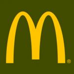 Lgo McDonald