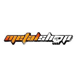 logo Metalshop