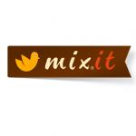 logo Mixit