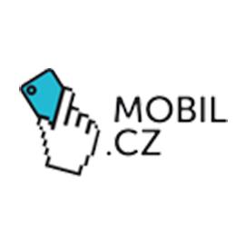 Logo Mobil.cz