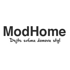 ModHome logo
