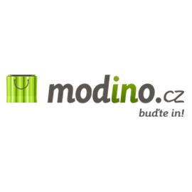 logo Modino