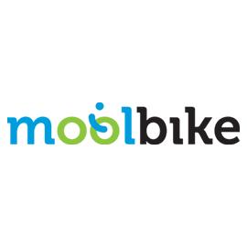 Moolbike logo