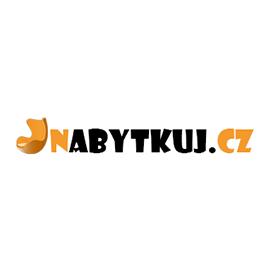 Nabytkuj logo