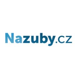 logo NaZuby