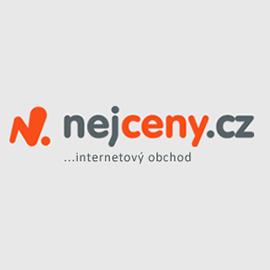 NejCeny logo