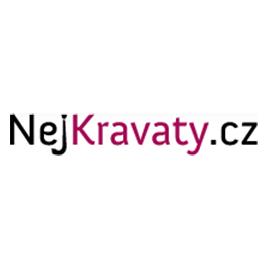 logo NejKravaty