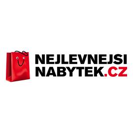 logo Nejlevnější nábytek