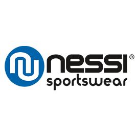 Nessi Sportswear logo