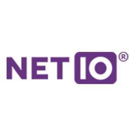 logo Netio