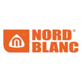 Nordblanc logo