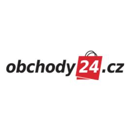 Obchody24 logo