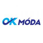 Logo OK Móda