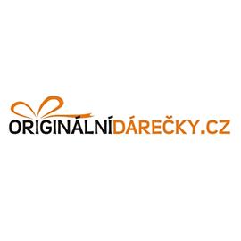 logo Originálnídárečky