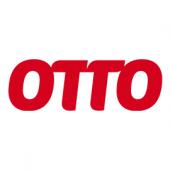 logo Otto Shop