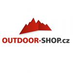 logo Outdoor-shop.cz