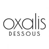 logo Oxalis Dessous