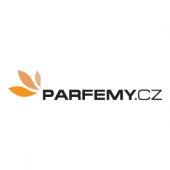 logo Parfemy.cz