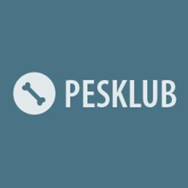 logo Pesklub