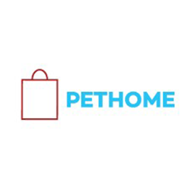 Pethome logo
