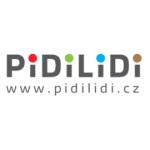 PidiLidi logo