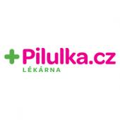 logo Pilulka