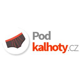 logo Podkalhoty