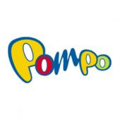 logo Pompo