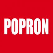 logo Popron