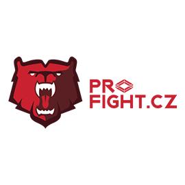 logo Profight