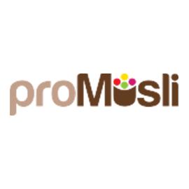 logo Promusli