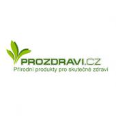 prozdravi logo