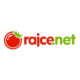 logo Rajče.net
